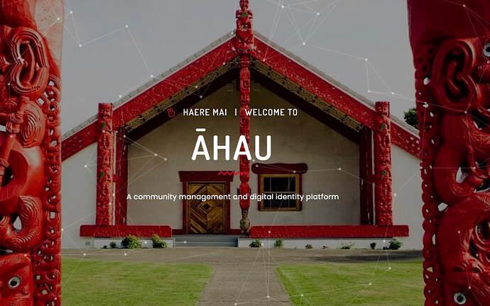 ahau-site_orig
